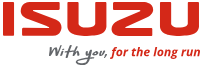 IsuzuBotswana