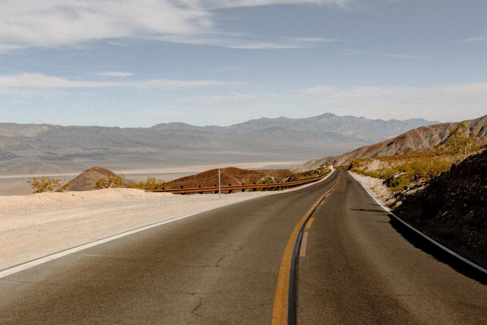 empty-highway